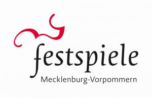 FestspieleMecklenburg-Vorpoemmern