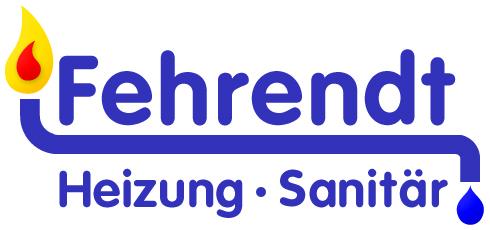 H.-W. Fehrendt Heizung – Sanitär