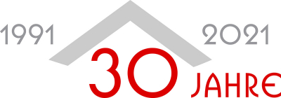 30 Jahre WBV neu