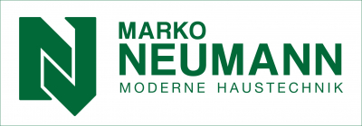 Marko Neumann GmbH